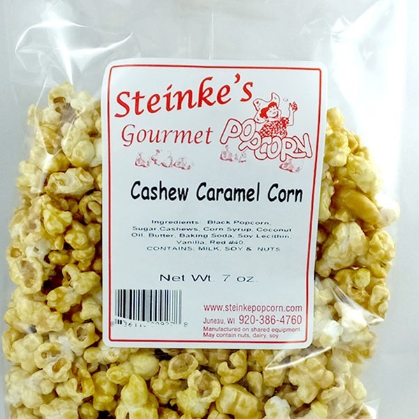 recipe: cashew caramel corn [29]