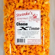 Cheese Xtreme