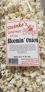 Picture of Bloomin' Onion Popcorn